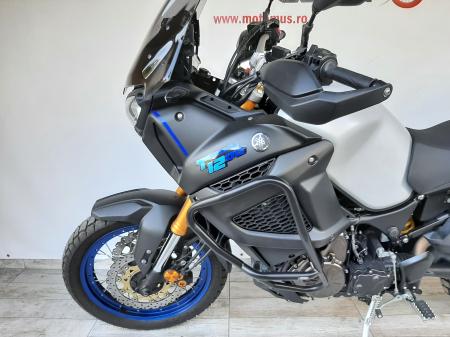 Motocicleta Yamaha XT1200Z Super Tenere ABS 1200cc 113CP - Y02345 [8]