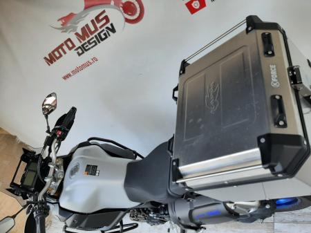 Motocicleta Yamaha XT1200Z Super Tenere ABS 1200cc 113CP - Y02345 [11]