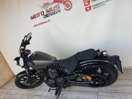 Motocicleta Yamaha XVS950R Bolt ABS 950cc 51CP - Y00401 [10]