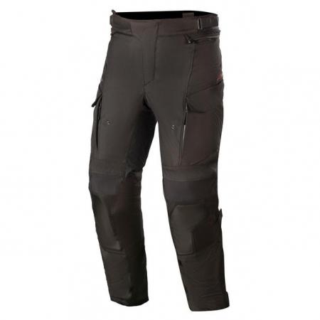 Pantaloni Alpinestars Andes V3 Long Negru S