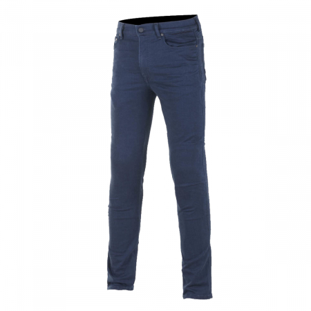 Pantaloni Alpinestars Cerium Albastru 38
