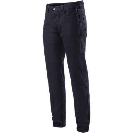Pantaloni Alpinestars Copper 2 L Albastru inchis 30 [0]
