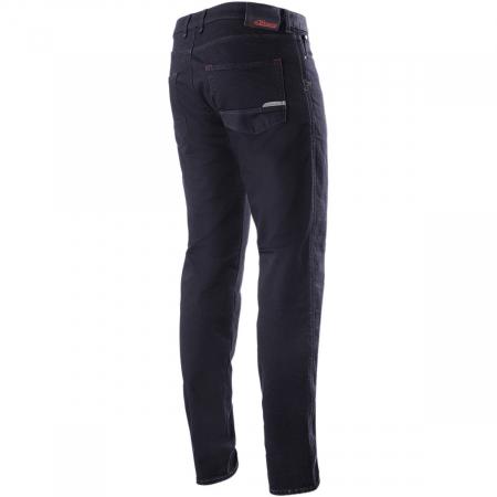 Pantaloni Alpinestars Copper 2 L Albastru inchis 30 [1]