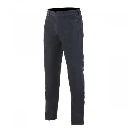 Pantaloni Alpinestars Copper Out V2 Albastru 28 [0]