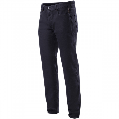 Pantaloni Alpinestars Copper Rinse Short S Albastru inchis 34 [0]