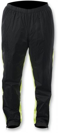 Pantaloni Alpinestars Hurricane Rains Negru 2XL