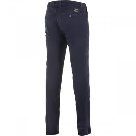 Pantaloni Alpinestars Motochino V2 Albastru 28 [1]