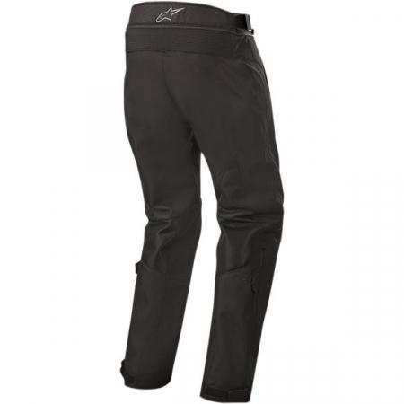 Pantaloni textil de vara ALPINESTARS WAKE AIR [1]