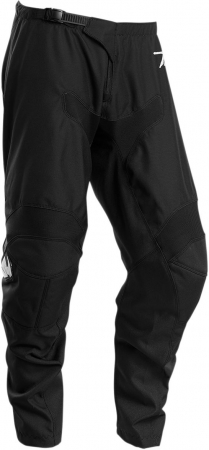 Pantaloni Copii THORPANT S20Y SECT LINK BK 24