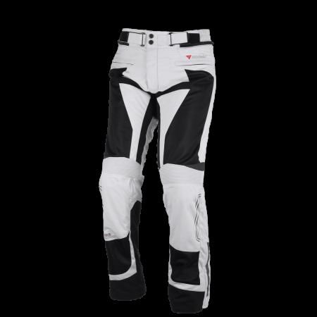 Pantaloni Modeka textil Breeze