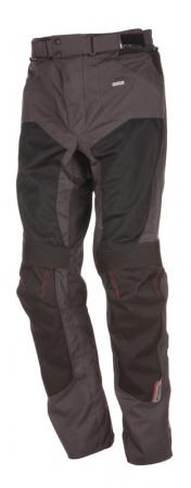 Pantaloni Modeka textil Upswing