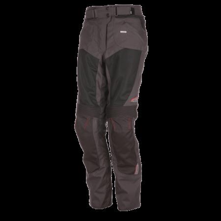 Pantaloni Modeka textil Upswing Lady