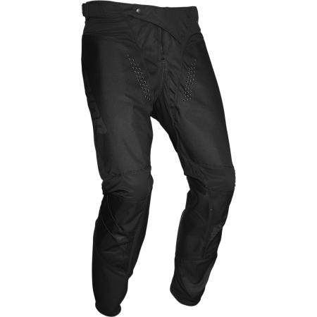 Pantaloni Off-Road  Thor Pulse Negru 32
