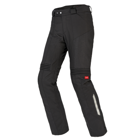 Pantaloni SPIDI NETRUNNER