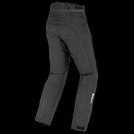 Pantaloni Spidi Outlander Pants [1]