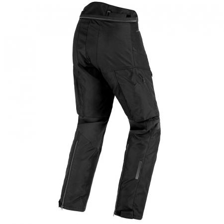 Pantaloni Spidi Traveler 3 short  [1]
