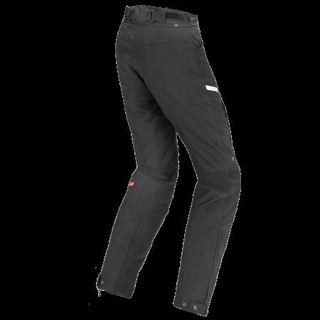 Pantaloni Spidi Voyager Lady [1]
