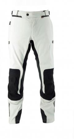Pantaloni textil Atlantic Gore-Tex Gri