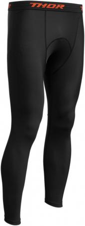 Pantaloni THORPANT S20 COMP XP BK 3X