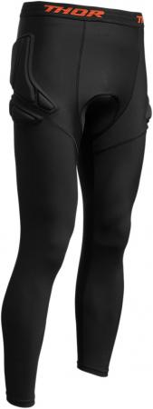 Pantaloni THORPANT S20 COMP XP BK SM