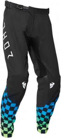 Pantaloni THORPANT S20S PRO TRND BK 34