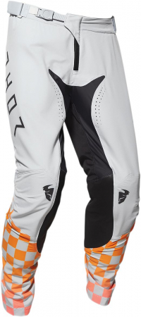Pantaloni THORPANT S20S PRO TRND GY 34