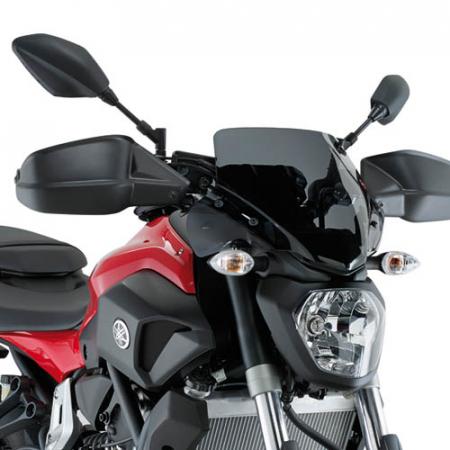 Parbriz specific Yamaha MT-07'141