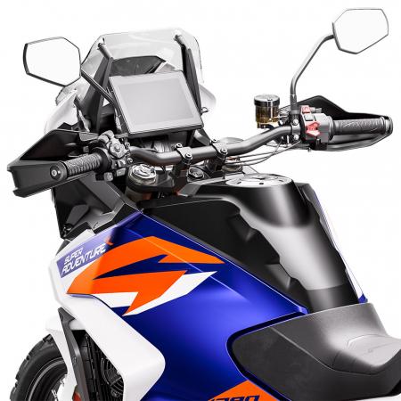 KTM 1290 Super Adventure R [4]