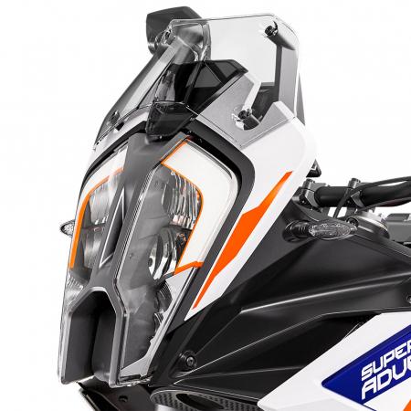 KTM 1290 Super Adventure R [5]