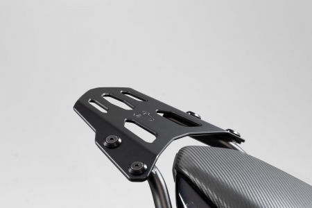 Placa adaptoare pentru Street-Rack negru pentru Givi Monolock [4]