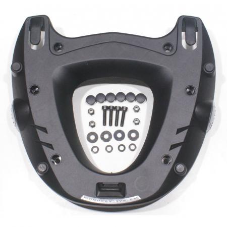 Placa Top Case Monorack(FZ Monokey) [0]