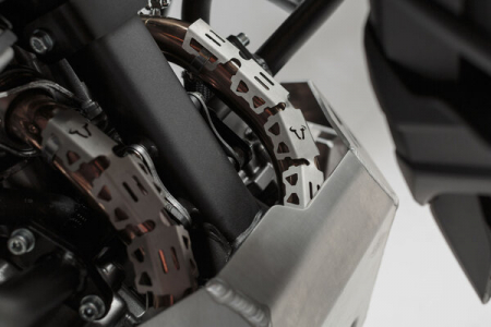Protectie Honda CRF1000L (15-). [3]
