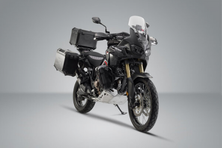 Protectie Honda CRF1000L (15-). [0]