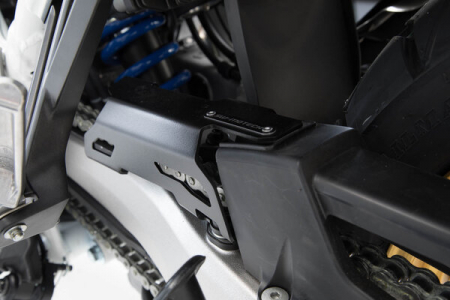 Protectie Honda CRF1000L (17-). [2]