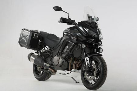 Protectie Kawasaki Versys 1000 (12-18). [0]