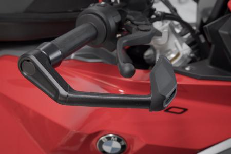 Protectie maini BMW R 1250 R (18-), F 900 XR (19-). [4]