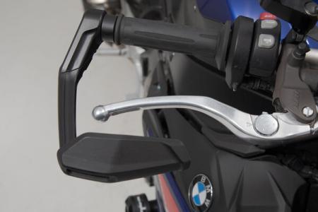 Protectie maini BMW S 1000 R (16-), R nineT / Pure (20-) [7]