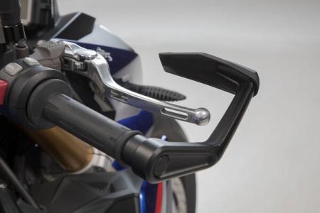 Protectie maini BMW S 1000 R (16-), R nineT / Pure (20-) [6]