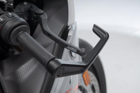 Protectie maini BMW S 1000 RR (19-). [6]