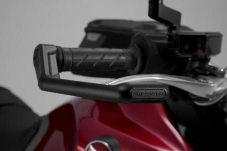Protectie maini Honda CB1000R (18-) [2]