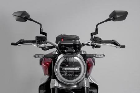 Protectie maini Honda CB1000R (18-) [1]