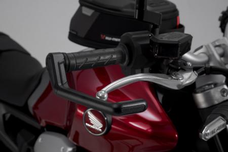Protectie maini Honda CB1000R (18-) [3]