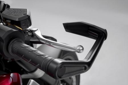 Protectie maini Honda CB1000R (18-). [6]
