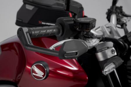 Protectie maini Honda CB1000R (18-). [3]