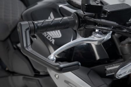 Protectie maini Honda CB650R (18-), Kawasaki Z650 (16-). [3]