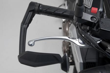Protectie maini Honda CB650R (18-), Kawasaki Z650 (16-). [7]