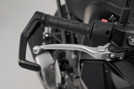 Protectie maini Kawasaki Z 900 (16-) [7]