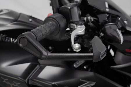 Protectie maini Kawasaki Z 900 (16-) [4]