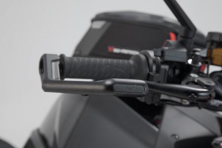 Protectie maini KTM 1290 Super Duke R (19-). [2]