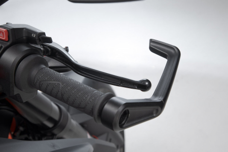 Protectie maini KTM 1290 Super Duke R (19-). [6]